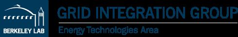 Grid Integration Group